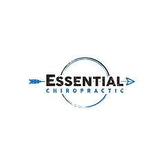Essential-Chiropractic_final.jpg