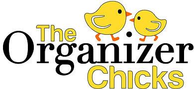 official logo - jpeg-  tricolor.jpg