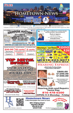 HTN9 - 1 - Front Page