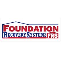 foundation recovery systems.png