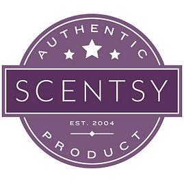 scentsy logo.jpg