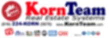 kornteam logo (2).jpg