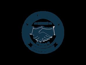 Frisk Bros logo.png.png