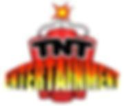 TNT logo.jpg