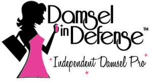 damsel-in-defense-logo.png