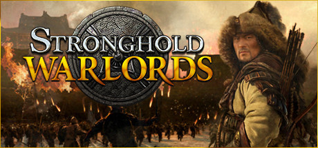 [PAX Online][Preview] On a commandé les seigneurs de guerre de Stronghold: Warlords