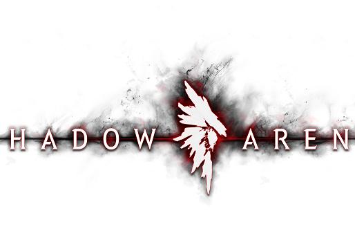Découvrez le mode trio de Shadow Arena