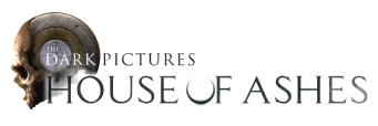 [Summer Game Fest] The Dark Pictures Anthology, House of Ashes, lance ses précommandes