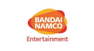 [E3 2019] Bandai Namco Entertainment nous dévoile sa line up des jeux present lors du salon