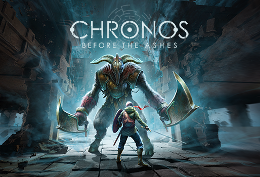 Chronos: Before the Ashes, le prequel de Remnant From the Ashes, se dévoile