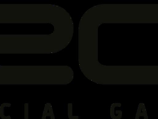 [eSport] La Finale 2020 du Championnat eSports WRC est reportée en 2021