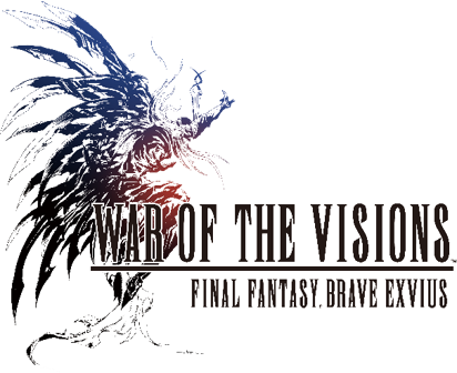 FINAL FANTASY I s'invite dans WAR OF THE VISIONS FINAL FANTASY BRAVE EXVIUS