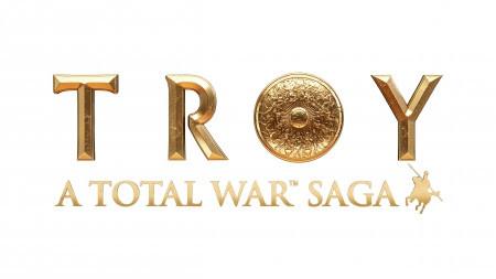 Obtenez gratuitement le DLC de A Total War Saga: TROY, Amazons