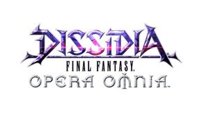 DISSIDIA FINAL FANTASY OPERA OMNIA et DRAGON QUEST OF THE STARS s'offrent une collaboration spéciale
