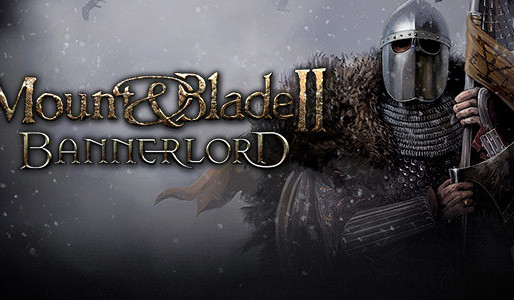 [Gamescom 2019][Preview] Mount & Blade 2: Bannerlord