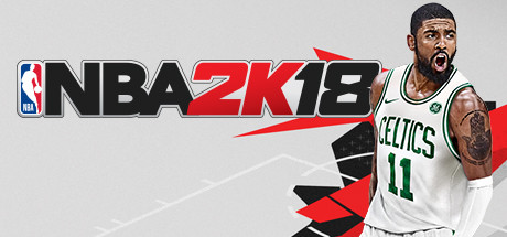 [Test][Steam] NBA2K18