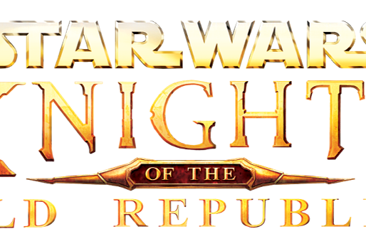 [Nintendo Direct] Star Wars: Knights of the Old Republic débarque sur Nintendo Switch