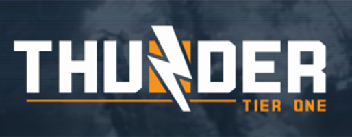 [The Game Awards] THUNDER TIER ONE s'annonce et propose un Playtest sur Steam