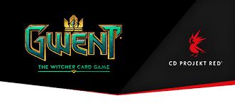 Price of Power, le premier set d'extensions de GWENT: The Witcher Card Game, arrive le 8 juin