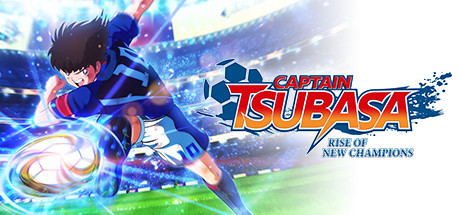 [Test][Playstation 4] Captain Tsubasa: Rise of New Champions