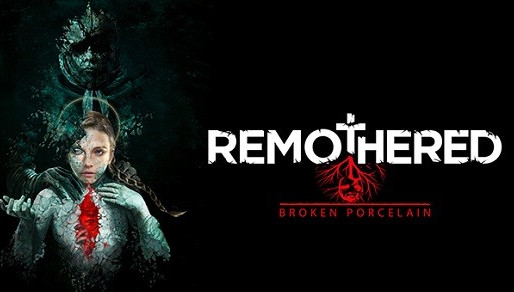 [Preview][Steam] On a tenté de s'évader d'Ashmann Inn dans Remothered: Broken Porcelain
