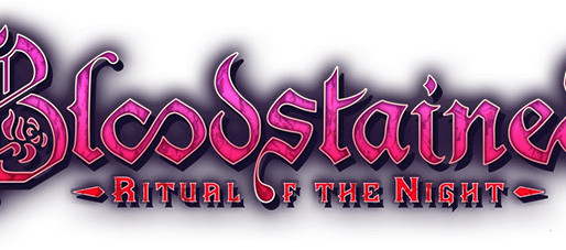 Bloodstained: Ritual of the Night arrive sur IOS et Android