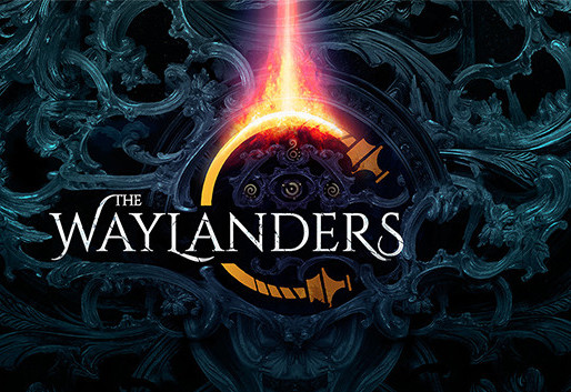 [Gamescom 2021] The Waylanders quitte son Early Access le 16 novembre 2021