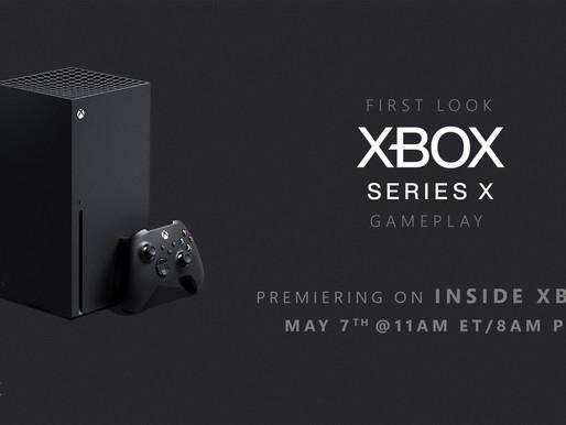 [Xbox 20/20] Résumé des annonces que vous avez peut-être loupé