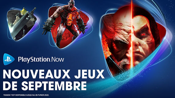 PlayStation Now - Septembre 2021 01.jpg