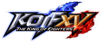 [Gamescom 2021] THE KING OF FIGHTERS XV sortira le 17 février