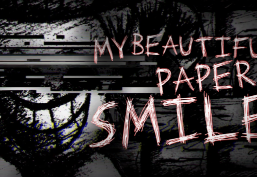 Gardez le sourire. La roadmap de My Beautiful Paper Smile se dévoile