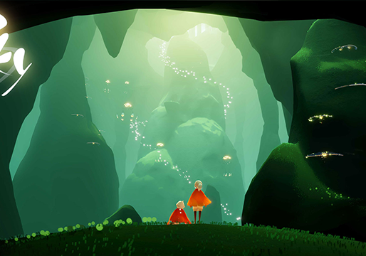 Sky: Children of the Light souffle sa seconde bougie