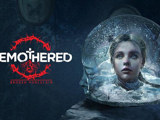 Remothered: Broken Porcelain dévoile 3 autres de ses terrifiants personnages