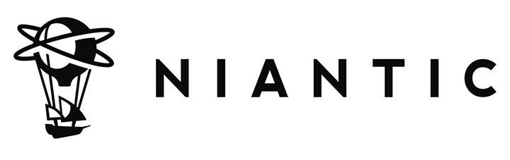 Niantic et Microsoft collaborent pour de nouvelles expériences de jeu