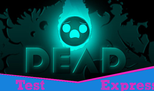 [Test Express][Steam] Dead