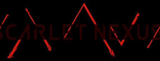 [Xbox 20/20] La nouveauté de Bandai Namco Entertainment, Scarlet Nexus, se dévoile