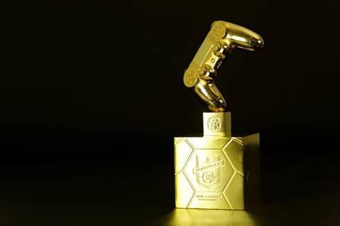 Découvrez le Jury de la Manette D'or 2019