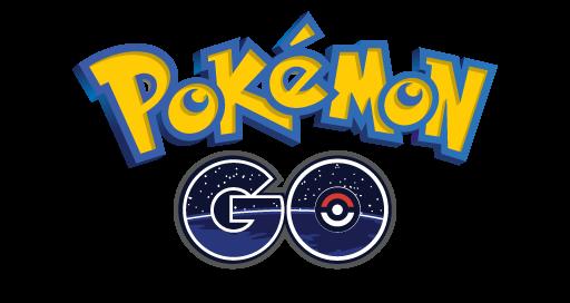 4 activités à faire en famille au cours de l'été avec Pokémon Go
