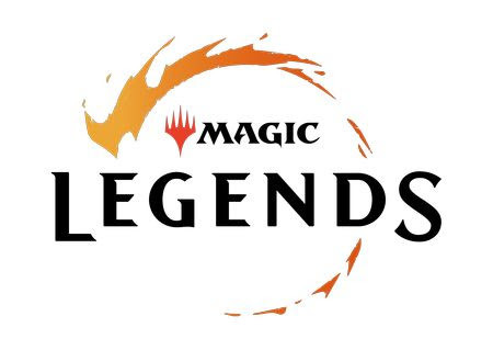 [Preview][Epic Games Store] On a parcouru le monde magique de Magic Legends