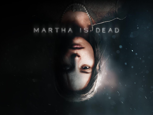 Martha is Dead sortira en 2021 sur Xbox, PlayStation et PC