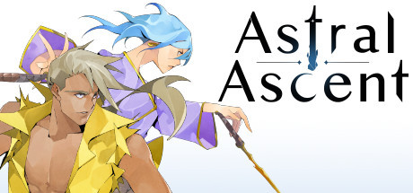 [Preview][Steam] On a affronté les Zodiacs d'Astral Ascent