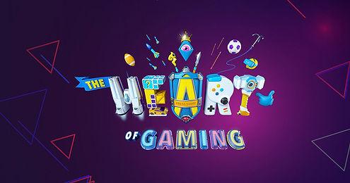 gamescom-open-graph-img-1200x630.jpg