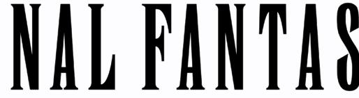 [E3 2019] FINAL FANTASY, au cœur de la conférence de Square Enix