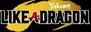 [Xbox 20/20] La Xbox Series X accueillera Yakuza: Like a Dragon, dès son lancement