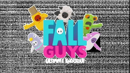 Le vent de l'hiver viendra refroidir les joueurs dans la saison 3 de Fall Guys