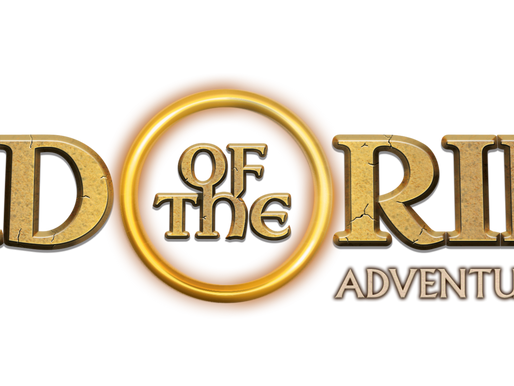 [E3 2019] The Lord of the Rings: Adventure Card Game sort de son Early Access et arrive le 8 août