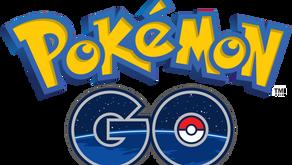 Retour sur le succès du Pokémon GO Safari Zone Liverpool
