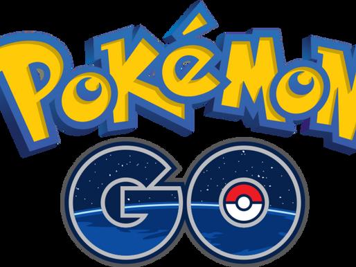 Célébrez la sortie de New Pokémon Snap dans un événement spécial sur Pokémon GO