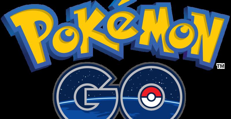 Un sac à dos Longchamp arrive dans Pokémon GO