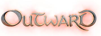 Découvrez le nouveau DLC d'Outward, Les 3 frères